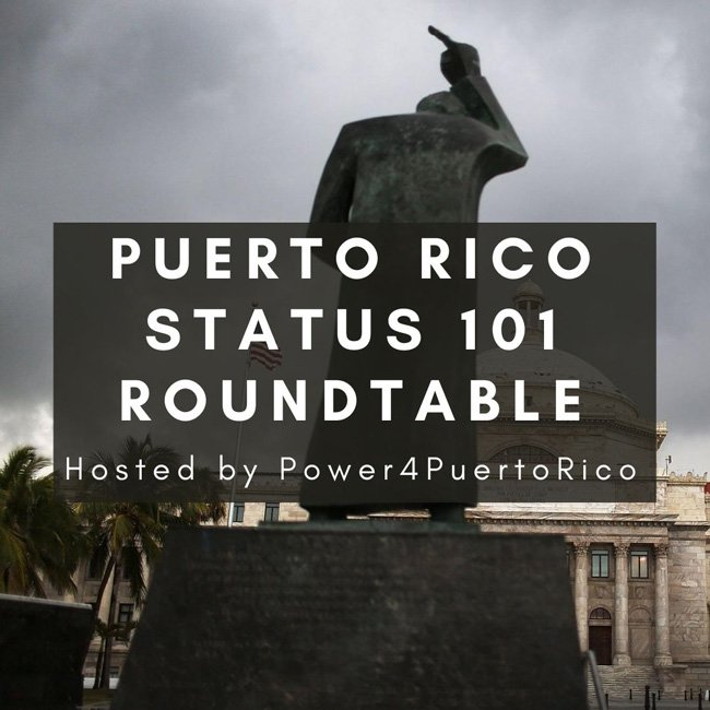 Puerto Rico Video